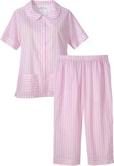 Sari Blouse Designs, Dress Neck Designs, Night Suit For Women, Cute Pajama Sets, Baby Dress Design, Pajama Outfits, Cotton Sleepwear, Kids Frocks, Modest Dresses