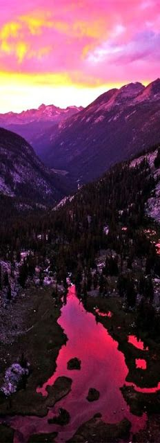 Güzel Günbatımı Fotoğrafları İlham | Fotoğraflar Hub