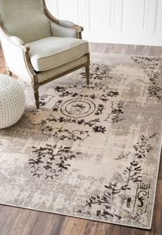 227 Best Top Pinned Rugs Usa Items Images In 2015 Rugs