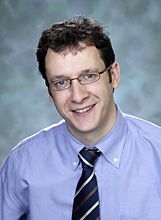 Keynote speaker for the 14th Annual Cheri Woo Scleroderma Education Seminar is Dr. Francesco Boin on Saturday, March 14, 2015 at University of Portland's Mago Hunt Recital Hall, 5000 N. Willamette Blvd. 97203.  Dr. Boin is the new Director of the Scleroderma Center at the University of California San Francisco, an Associate Professor of Medicine and Dermatology, a physician-scientist with long time experience in scleroderma and its complications. Activity Monitor, Johns Hopkins, Associate Professor, Keynote Speakers, Inspiring People, Recital, Caregiver, Biology, Goal