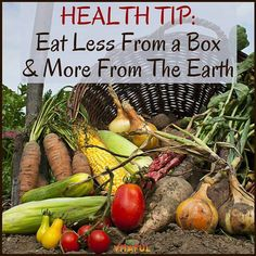 Gut Health Project Eating Clean Can Help Improve Your Digestion, Brain Function, Mood and Sleep Quality! Healthy Eating Quotes, Health Eating, Tofu, Health Tips, Health And Wellness, Crockpot, Improve Gut Health, Paleo, Nutrition Quotes