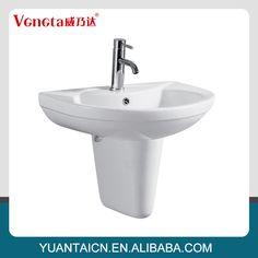 Wholesale best brand wall mount wash basin bracket
