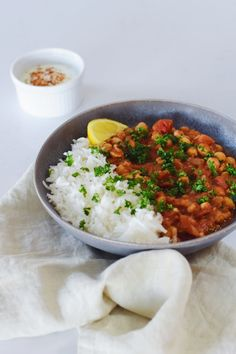 Channa Masala, Food And Drink, Cooking, Ethnic Recipes, Drinks, Fitness, Asia, Kitchen, Drinking