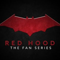 Red Hood: The Web Series - YouTube