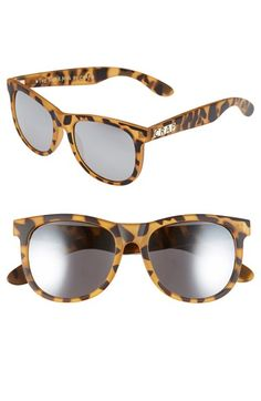 Free shipping and returns on CRAP Eyewear 'Nudie Mag' 55mm Sunglasses at Nordstrom.com. Classic, vintage-inspired sunglasses offer timeless style and superior sun protection at the beach and beyond.
