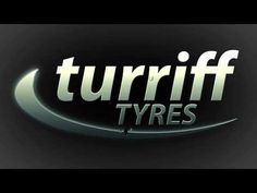 cool alloy wheels from http://www.turrifftyres.co.uk