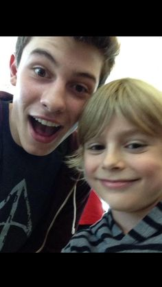 shawn+kids+plus maroon hoodie+Harry potter shirt = dead