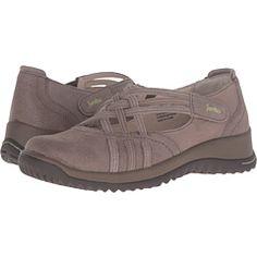 4504e93be5f5d1 Jambu Montana Women s Slip On Shoes