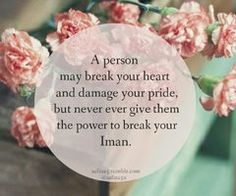 yasmin mogahed quotes tumblr - Google Search