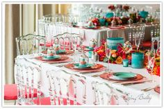 Bright colors and vibrant decor filled this Disney-inspired celebration creating a playful atmosphere for all guests. Proposal Photography, Engagement Photography, Wedding Photography, Perfect Image, Perfect Photo, Love Photos, Cool Pictures, Star Wars Origami, After Marriage