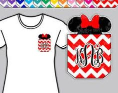 disney heat press shirt designs - Google Search