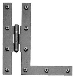 16 Best Gate Hinges Images Gate Hardware Door Hinges