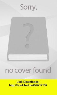 Free Red Tent Poster (9780333785423) Anita Diamant , ISBN-10: 0333785428  , ISBN-13: 978-0333785423 ,  , tutorials , pdf , ebook , torrent , downloads , rapidshare , filesonic , hotfile , megaupload , fileserve