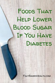 Diabetes is a disease where a person's body is unable to properly store and use glucose. Glucose is a form of sugar and if someone has diabetes their glucose levels will often rise too high. There are basically two different types of diabetes including. Beat Diabetes, Gestational Diabetes, Diabetes Food, Prevent Diabetes, Diabetes Mellitus, Leiden, Diabetes Information, Regulate Blood Sugar, Sweets