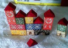 pequeno arquiteto - http://www.cashola.com.br/blog/entretenimento/os-40-brinquedos-antigos-mais-legais-388