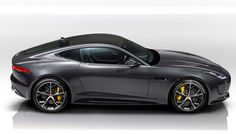 jaguar 2016 f-type - Google Search