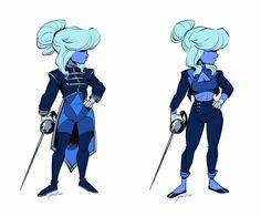 Garnet Steven, Steven Universe Oc, Universe Images, The Dark Crystal, Fashion Design Drawings, Old Cartoons, Trending Topics, Designs To Draw, Cartoon Network