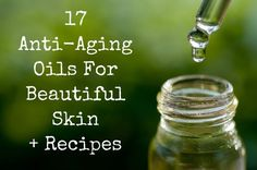 """Share this post... While there are many commercial anti-aging products available, most of these formulas are expensive and contain potentially harmful chemicals which actually damage your skin in the long-term. Instead of pouring money into these pre-made """"beauty products"""" why not create your own using all natural anti-aging oils? We'll start off by listing the best carrier oils and their associated health benefits. Then we'll…   [read more]"""
