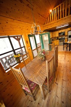 1000 images about broken bow cabin wildwood on pinterest