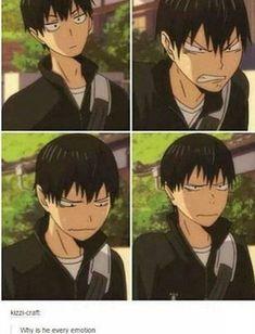 Hinata, Haikyuu Kageyama, Kuroo Tetsurou, Haikyuu Funny, Haikyuu Fanart, Kagehina, Haikyuu Anime, Haikyuu Volleyball, Volleyball Anime