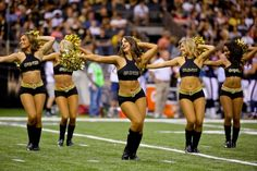 2015 new orleans saints cheerleaders pictures | Aug 30, 2015; New Orleans, LA, USA; New Orleans Saints saintsations ...