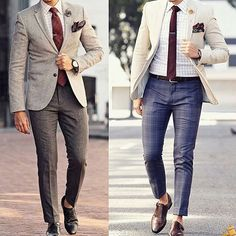 Pick your look 1 or 2