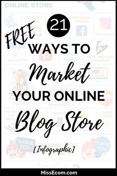 Free traffic to your blog is always a great idea to make more money and grow your followers. Have the added bonus of an online store, then you really need these 21 tips and ideas geared especially for bloggers, e-commerce, dropshipping, and print on demand. The first tip I recommend clients try is... Make Money Blogging, Way To Make Money, Make Money Online, Traffic Report, Online Blog, Free Blog, Blog Tips, Extra Money, Online Business