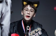 Btob Ilhoon, Lee Changsub, Lee Minhyuk, Fans Cafe, Asian Men, Pop Group, Idol, Handsome, Album