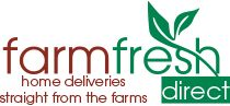 This is an online supermarket that provides you with the freshest produce straight from the farms surrounding us in the garden route, and instead of you having to travel far and wide to find the best products at the best prices we do all that for you and then deliver it straight to your door. Weekly orders need to be in by 2pm on a Tuesday afternoon and then we deliver from George to Knysna on a Thursday and George to Mossel Bay on a Friday.