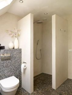Is your residence in requirement of a restroom remodel? Below are Incredible Tiny Shower Room Remodel Style, Ideas And Tips To Make a Better. Diy Bathroom, Bathroom Furniture, Bathroom Interior Design, Bathroom Decor Apartment, Shower Room, Concrete Bathroom, Small Bathroom, Minimalist Bathroom, Small Bathroom Vanities
