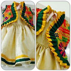 Coat patterns Kids Dress Wear, Little Girl Dresses, Kids Wear, Girls Dresses, Baby Dress Design, Frock Design, Little Girl Fashion, Kids Fashion, Fashion Sewing