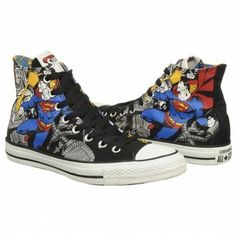 b979a186c7fa Amazon.com  CONVERSE Men s All Star Print Hi  Shoes NICE CLICK TO BUY NOW!!