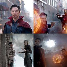 Marvel Actors, Marvel Heroes, Marvel Movies, Marvel Dc, Marvel Comic Universe, Marvel Cinematic Universe, Doctor Strange Benedict Cumberbatch, Star Trek, Avengers Age