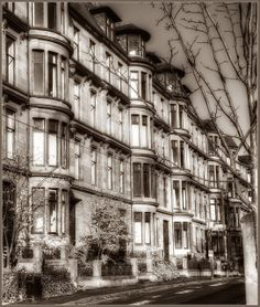 Gorbals Glasgow, Beautiful Buildings, Beautiful Places, Glasgow Architecture, Vegas, Paisley Scotland, Glasgow City, 2nd City, Glasgow Scotland