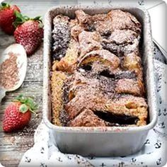 French Toast: The Best Special Day Morning Meal French Toast Muffins, Best French Toast, French Toast Bake, Morning Food, Special Day, Banana Bread, Meals, Baking, Breakfast
