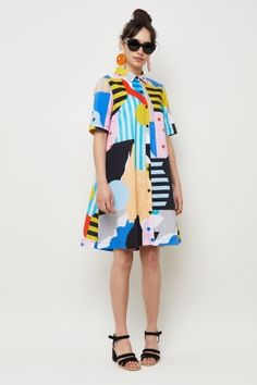 Modest Fashion, Love Fashion, Girl Fashion, Fashion Outfits, Fashion Design, Style Fashion, Gorman Clothing, Textile Pattern Design, Gamine Style