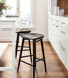29 Ger Home Ideas In 2021 Small Balcony Decor Stools For Kitchen Island Bar Stools Kitchen Island