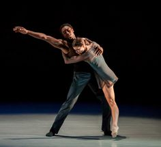 contemporary dance - Google Search