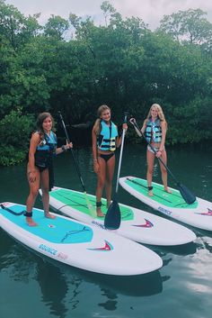 go stand up paddle boarding Foto Best Friend, Best Friend Photos, Best Friend Goals, Friend Pics, Bff Pics, Summer Feeling, Summer Vibes, Besties, Bestfriends