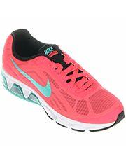 45df8678 Loja de Artigos Esportivos Online   Netshoes. Tênis Nike Air Max Boldspeed