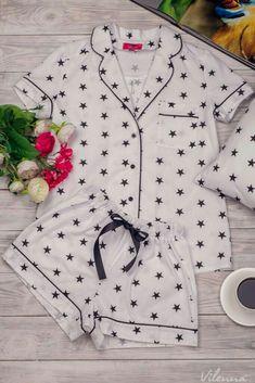 Cute Sleepwear, Sleepwear Women, Pajamas Women, Lingerie Sleepwear, Nightwear, Cute Pajama Sets, Cute Pjs, Cute Pajamas, Pajama Outfits