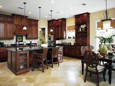 Toll Brothers San Lucca  - Coastal Oaks at Nocatee, Ponte Vedra, Florida