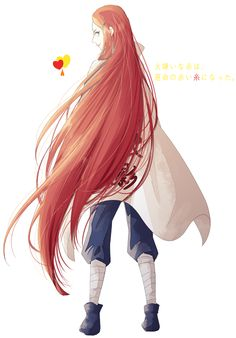 Love Naruto-kun — electric-firefly: {x} | Artist: すずこ (tg) |...
