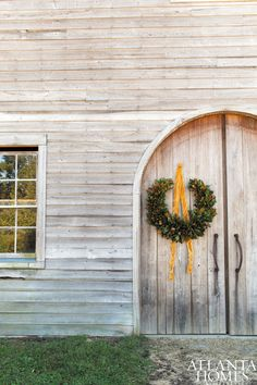 'Tis the season and there are halls to be decked and trees to be trimmed for the holidays. Need some tips? We chatted with Sam Jones, our in-house designer, who's been holiday fluffing for clients for years. Here are her her worldly (and sassy) words of wisdom when it comes to seasonal decorating: Less …