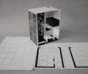Architecturale vorming / 3