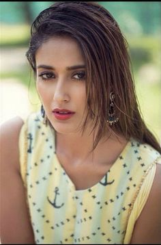 Latest Photos Of Ileana D Cruz Which Will Tempt Your Heart