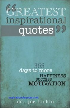 Work Motivational Quotes Motivational Quotes On Work  Quotes  Pinterest  Motivational .