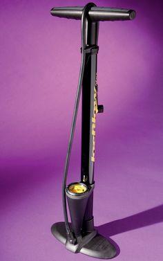 Topeak-Joe-Blow-Max-II-track-pump