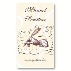 Literary ladies bookshop book fair book club business card book literary ladies bookshop book fair book club business card book fairs book clubs and business cards reheart Image collections