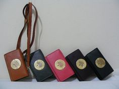Mulberry iPhone bags